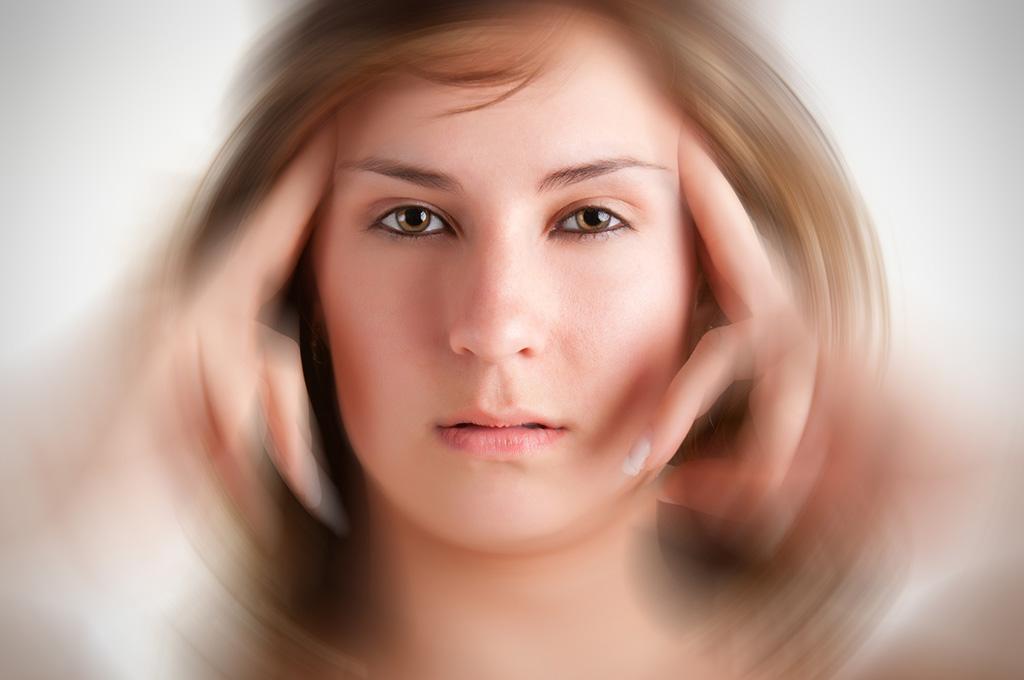 Dating någon med dissociativ identitets störning