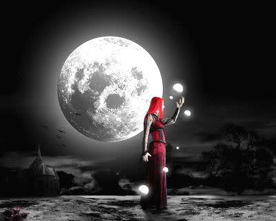 Kur eklipson në gusht  Ndikimi i eklipseve tek gratë